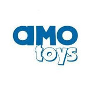 AMO TOYS