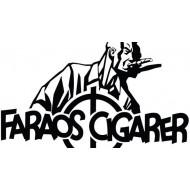FARAOS CIGAR