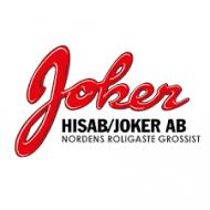 HISAB JOKER