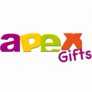 APEX GIFTS