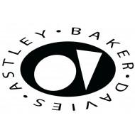 ASTLEY BAKER DAVIES