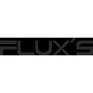 FLUXS