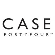 CASE FORTYFOUR