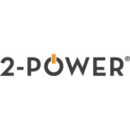 2POWER