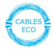 CABLES ECO