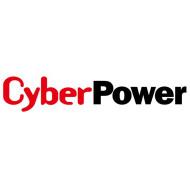 CYBERPOWER
