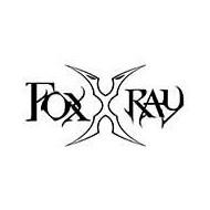 FOX X RAY