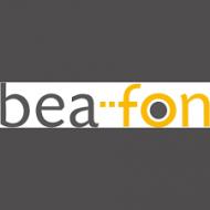 BEAFON