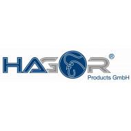 HAGOR