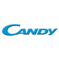 CANDY HOOVER
