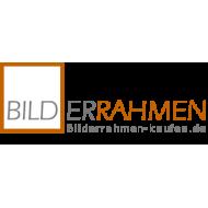 EFFECT BILDERRAHMEN