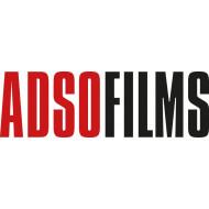 ADSOFILMS