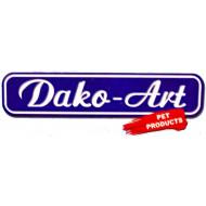 DAKO ART