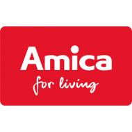 AMICA