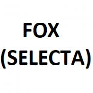 FOX (SELECTA)