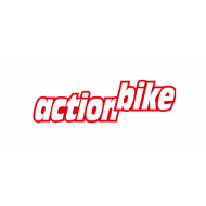 ACTIONBIKES MOTORS