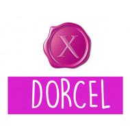 DORCEL