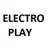 ELECTRO PLAY