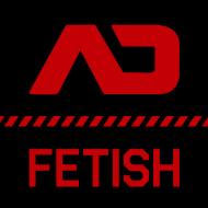 FETISH ADDICT